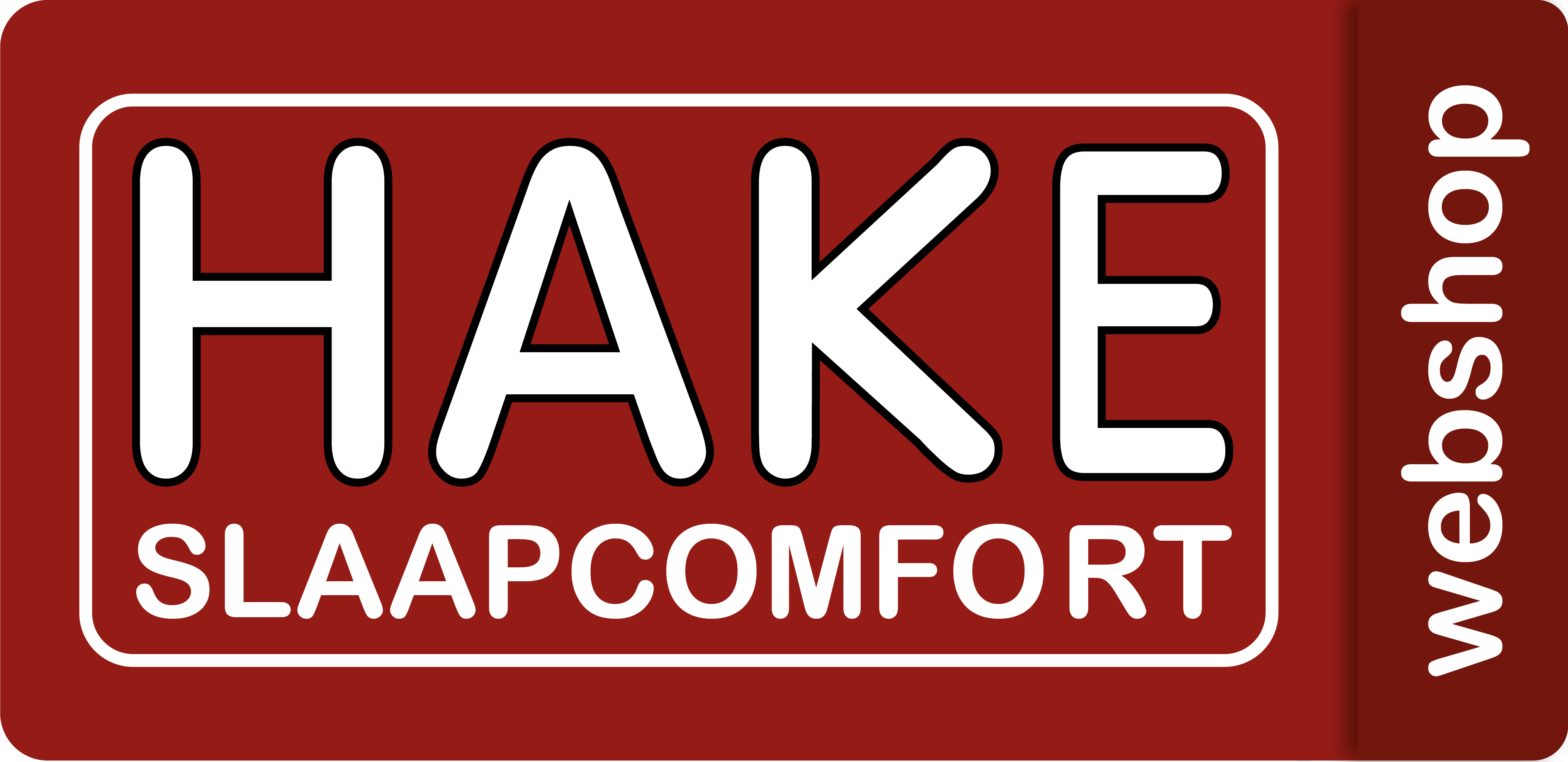 Hake Slaapcomfort Shop